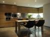 Köök (1)