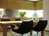 Köök (2)